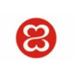 福建医联杏福健康管理有限公司logo