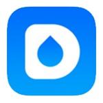 杭州沃懂信息科技有限公司logo
