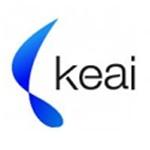 温州柯艾企业管理咨询有限公司logo