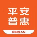平安普惠投资咨询有限公司上海分公司logo
