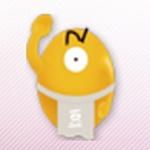 沈阳趣游科技有限公司logo