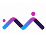 厦门美因生物科技有限公司logo