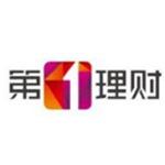 上海瑞漫部金融信息服务有限公司logo