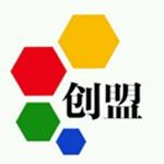 北京�L忠��新科技有限公司logo