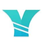 北京华泽云网传媒科技有限公司logo