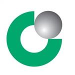 中国人寿保险股份有限公司郑州市分公司第五营销部logo