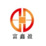 青岛富鑫盈商贸有限公司logo