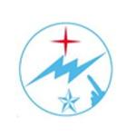 上海韬宇教育科技有限公司logo
