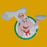 深圳市广品餐饮管理有限公司logo