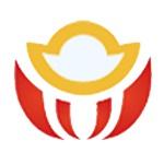 上海丞起金属有限公司logo