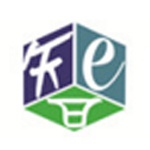 �西域智教育科技有限公司logo
