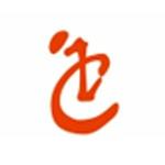 珠海色墨科技有限公司logo