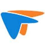 深圳市原�w航物流有限公司�|莞塘�B分公司logo
