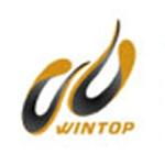 泉州维拓广告有限公司logo
