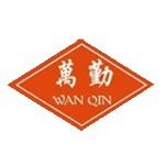 江苏恒康机电有限公司盐城销售部logo