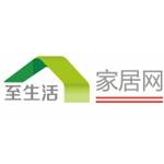 江�T市至生活信息科技有限公司logo