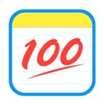 作业帮教育科技(北京)有限公司logo