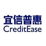 石家庄宜信信用贷款有限公司logo