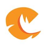 广州快虎网络科技有限公司logo
