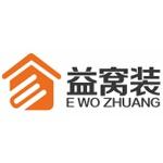 杭州澳珀科技有限公司logo