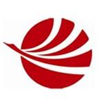 河北千喜鹤饮食股份有限公司logo