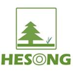 青岛禾松机器有限公司logo