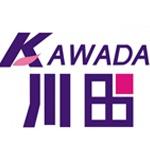 �V�|川田�l生用品有限公司logo