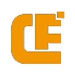 哈���I福��科技有限公司logo
