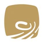 上海泓曲资产管理集团有限公司logo