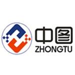 长沙中汇电气有限公司logo