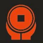 厦门融利信投资咨询有限公司logo