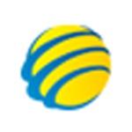 汇联科技logo