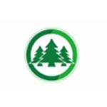 北京京泽盛丰科贸有限公司logo