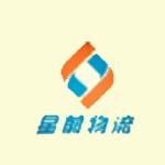 广州星乾货运代理有限公司logo