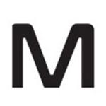 深圳市科曼医疗设备有限公司logo