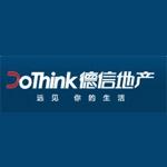 深圳枫帝科技有限公司logo