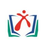 浦江优智校外教育辅导站logo
