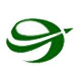 江西宇润自控工程有限公司logo