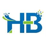 盐城翰博科技有限公司logo