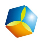 中粮工程科技(郑州)有限公司logo