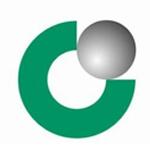 中国人寿保险股份有限西安小寨营销服务部公司logo