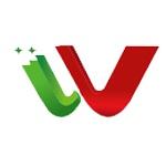 杭州旺商网络科技有限公司logo