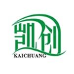 河南凯创农业科技有限公司logo