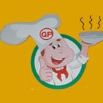 广品餐饮企业管理有限公司logo