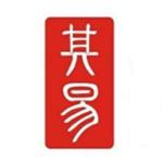 惠州大亚湾其易房网发展有限公司logo