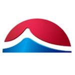 苏州旭嘉置业有限公司logo