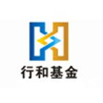 营口行和基金管理有限公司logo
