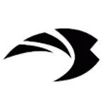 广州伯尼绅商贸有限公司logo