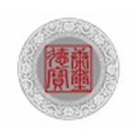 淳?#37096;电?#24503;宝民宿有限公司logo