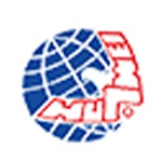 福建华威集团有限公司logo